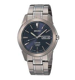 Seiko Seiko - Horloge - SGG729P1