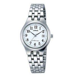 Lorus Lorus - Horloge - RH791AX-9