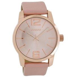 OOZOO TIMEPIECES OOZOO Timepieces - Horloge - C7416