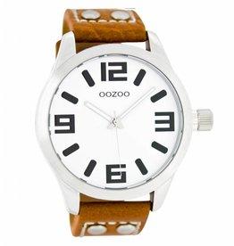 OOZOO TIMEPIECES OOZOO Timepieces - Horloge - C1051