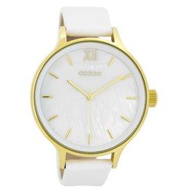OOZOO TIMEPIECES OOZOO Timepieces -Horloge - C8600