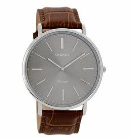 OOZOO TIMEPIECES OOZOO Timepieces - Horloge - C7308