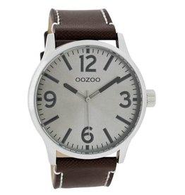 OOZOO TIMEPIECES OOZOO Timepieces - Horloge - C7407