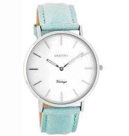 OOZOO TIMEPIECES OOZOO Timepieces - Horloge - C7767