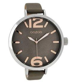 OOZOO TIMEPIECES OOZOO Timepieces - Horloge - C7512