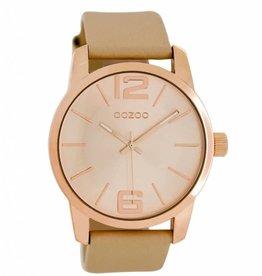 OOZOO TIMEPIECES OOZOO Timepieces - Horloge - C7415