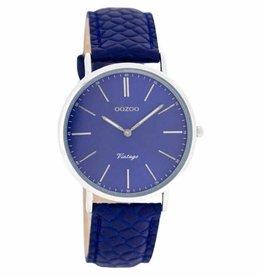 OOZOO TIMEPIECES OOZOO Timepieces - Horloge - C7377