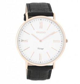 OOZOO TIMEPIECES OOZOO Timepieces - Horloge - C7347