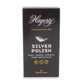 Hagerty Hagerty - Silver polish - 250 ml