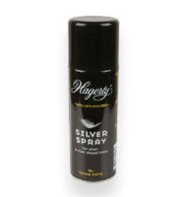 Hagerty Hagerty - Silver spray - 200 ml