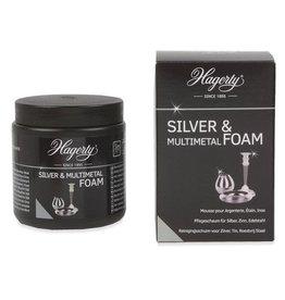 Hagerty Hagerty - Silver foam