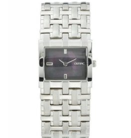 PDA Group Olympic - Horloge