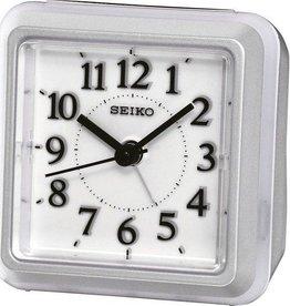 Seiko wekkers Seiko - Wekker - QHE090S