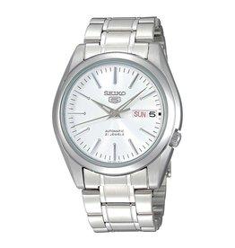 Seiko Seiko horloge - SNKL41K1