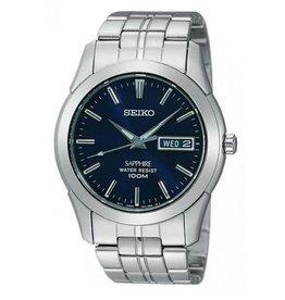Seiko Seiko horloge - SGG717P1