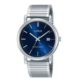 Lorus Lorus - Horloge - RG841CX-9