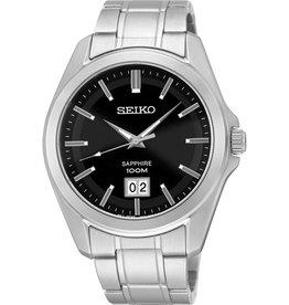 Seiko Seiko horloge - SUR009P1