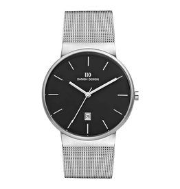 Danish Design Danish Design - Horloge - IQ63Q971