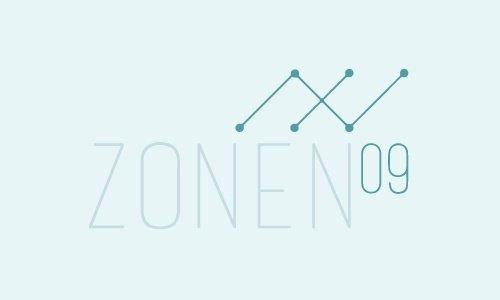 Zonen09
