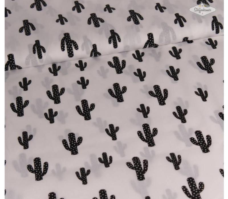 Cactus Chantilly