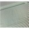 Riley Blake Crooked stripes