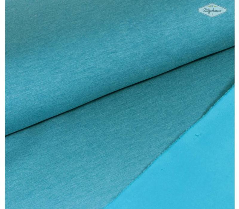 Melé Scuba Turquoise