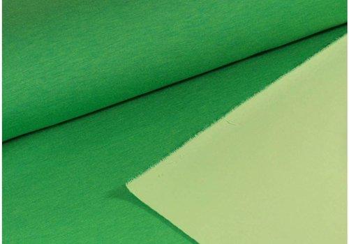 De Stoffenkamer Mel̩ Scuba Groen