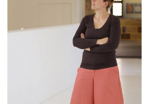 Compagnie M The Nina skirt & culottes (teens/women)