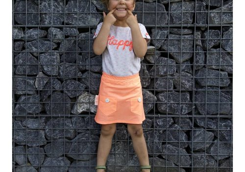 Compagnie M The Nina skirt & culottes (children)