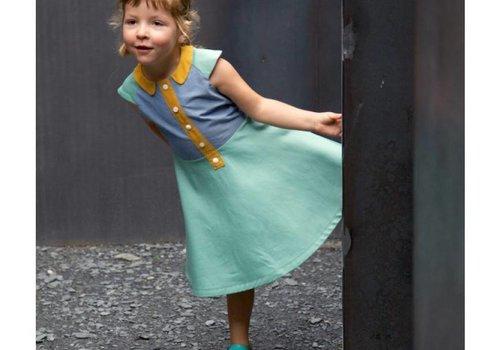 Compagnie M The Ileana Dress (children)