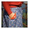 Compagnie M Lotta Skirt (Teens/Women)