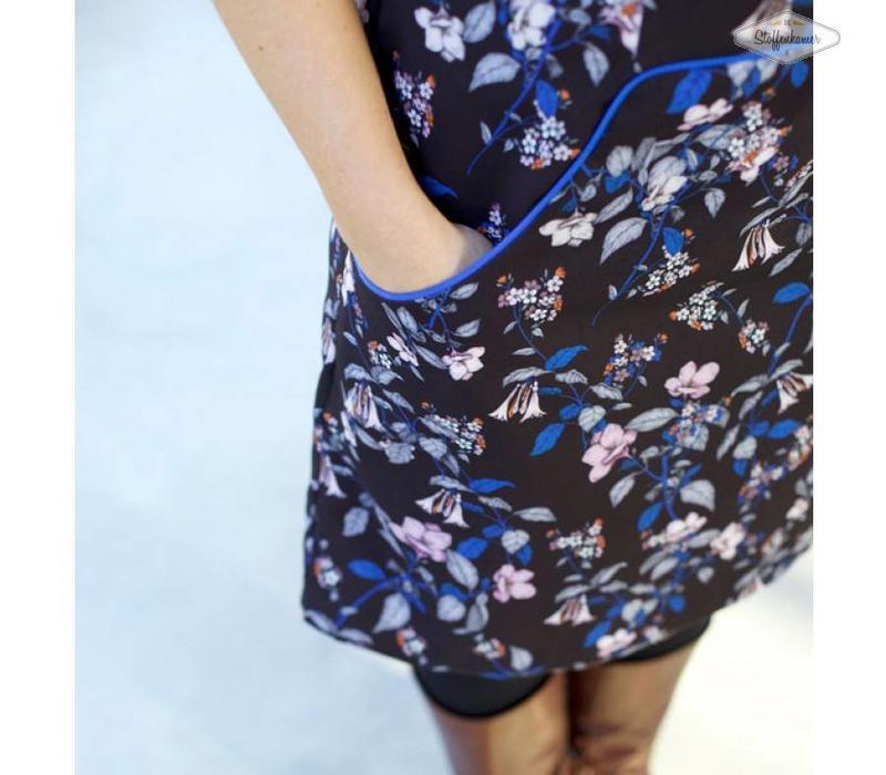 Louisa Dress (Teens/Women)