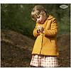 Compagnie M The Louisa Coat (kids)