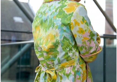 Compagnie M The Frederique Dress (kids)