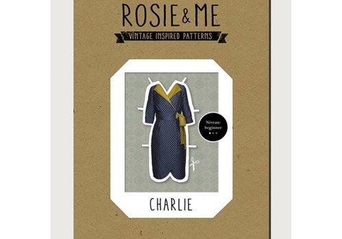 Rosie And Me Rosie And Me - Charlie