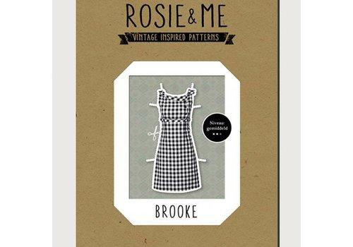 Rosie And Me Rosie And Me - Brooke