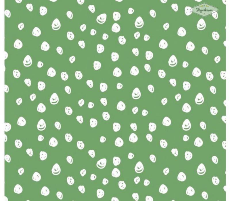 Confetti pear - Elvelyckan Design