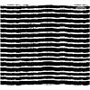 Elvelyckan Lines black & white - Elvelyckan Design
