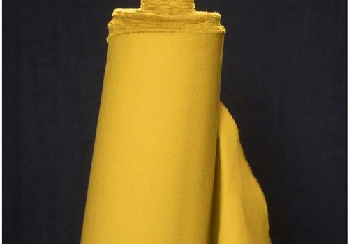 De Stoffenkamer DRY Oilskin Yellow