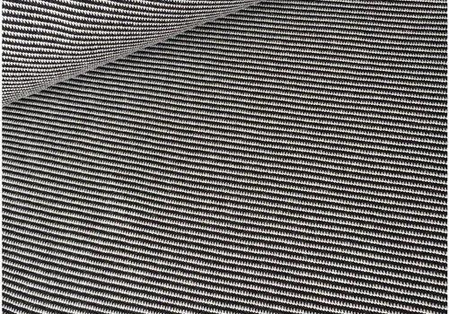 Froy & Dind zigzag Sweater Froy & Dind