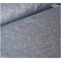 Denim Sweater Froy & Dind