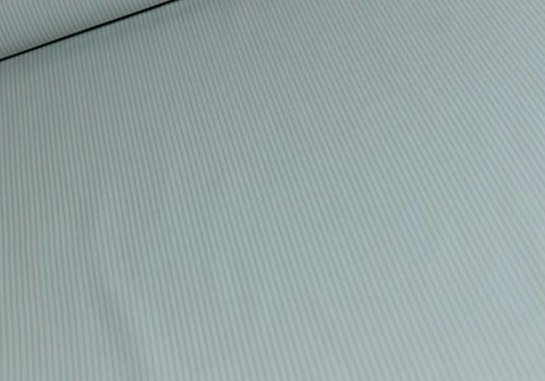 Dear Stella stripes light grey