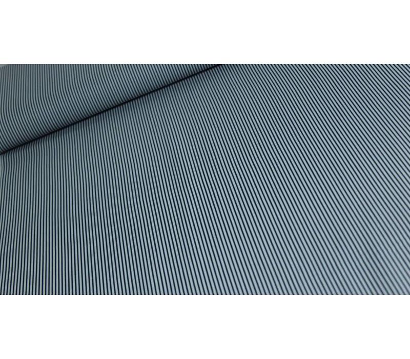 stripes light blue navy