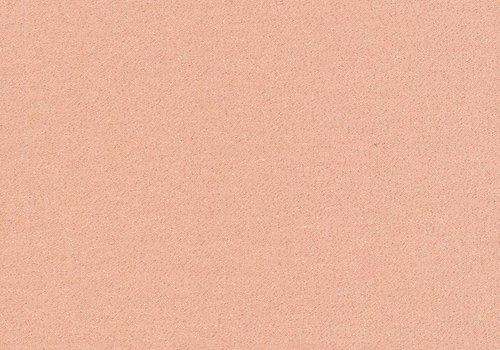 Cloud 9 Glimmer Solids peach