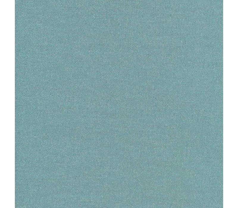 Glimmer Solids lichtturquoise
