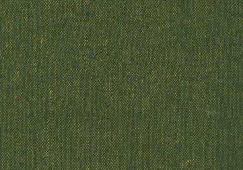 Robert Kaufman Shetland Flanel Green