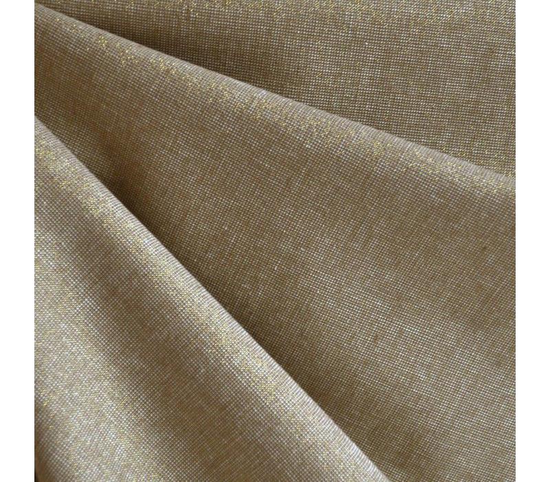 Essex Yarn Dyed metallic