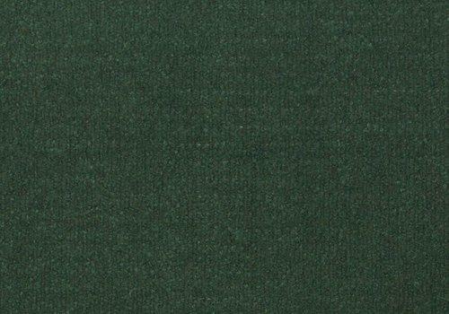 Groene winterstof