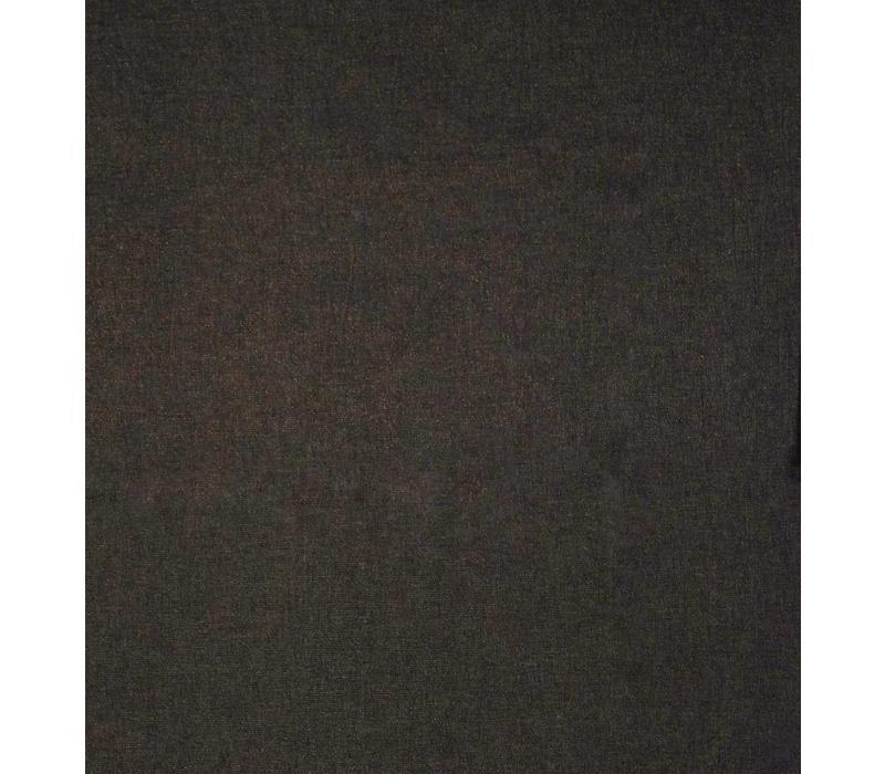 Sparkle Denim Black