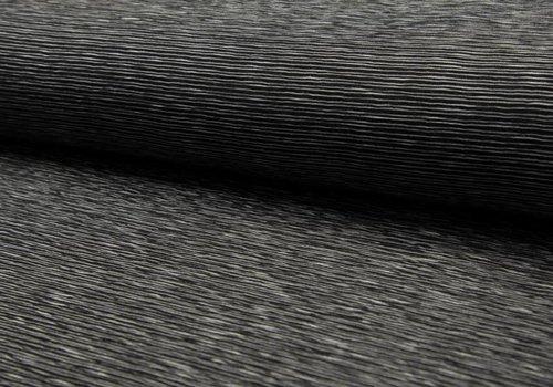 De Stoffenkamer Extra dik tricot lines